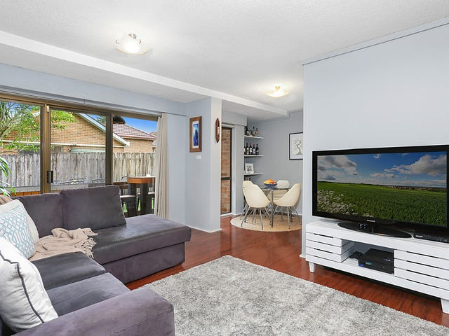 6/13 Bode Avenue, North Wollongong, NSW 2500