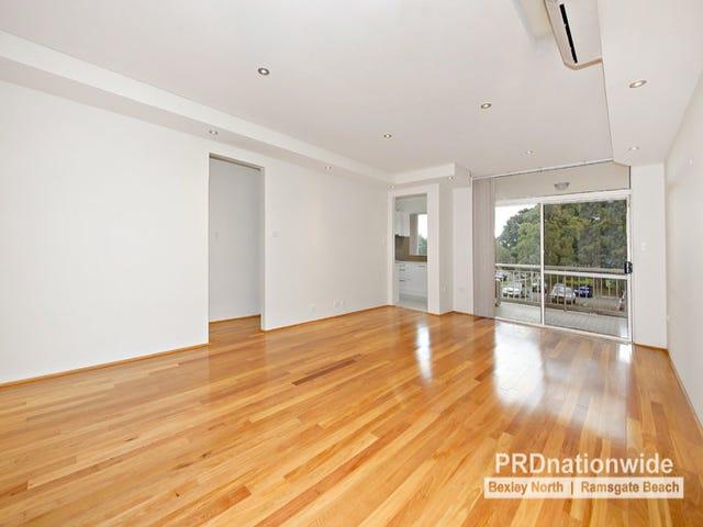 150 Chuter Avenue, Sans Souci, NSW 2219