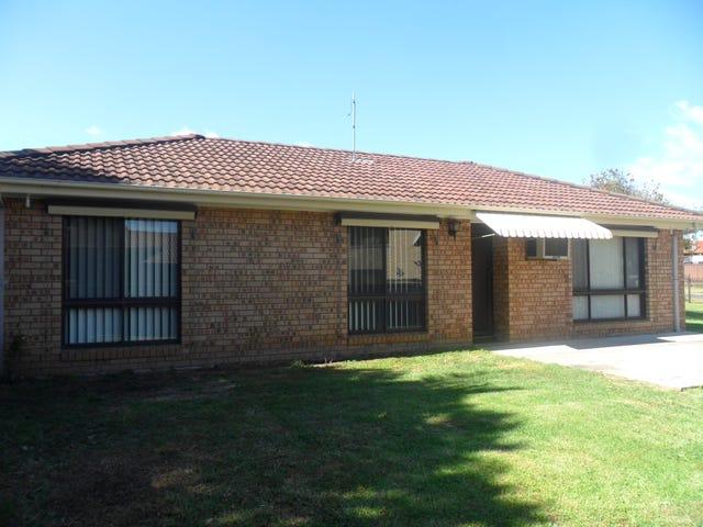 6 Kidd Place, Minto, NSW 2566