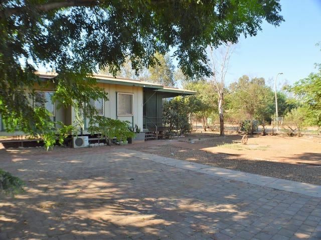 153 Anderson Street, Port Hedland, WA 6721