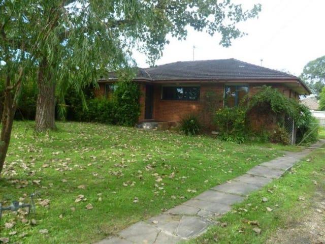 50 McQuade Avenue, Windsor, NSW 2756