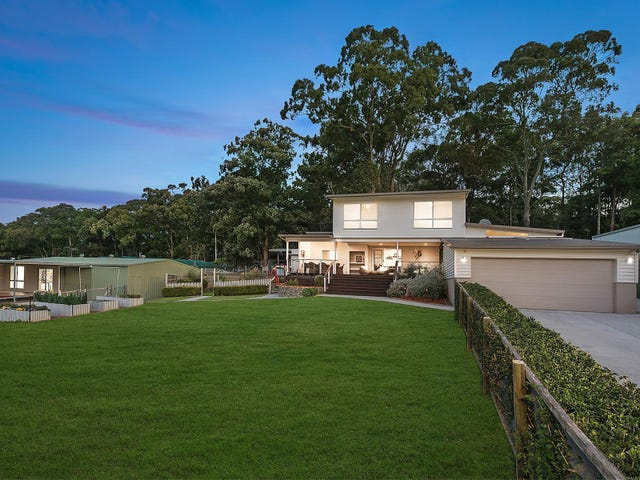 9 Fernhill Road, Port Macquarie, NSW 2444