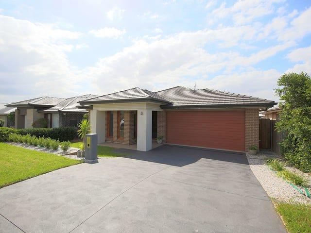 77 Hilder St, Elderslie, NSW 2570