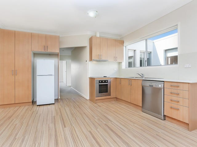 5/5 Avon Road, North Ryde, NSW 2113