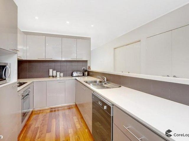14/12-14 Fisher Road, Dee Why, NSW 2099