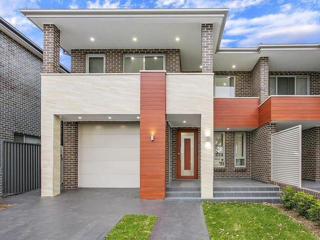 55A Northcote Road, Greenacre, NSW 2190