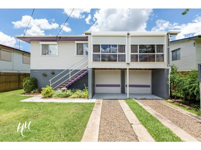 81  North Station Road, North Booval, Qld 4304