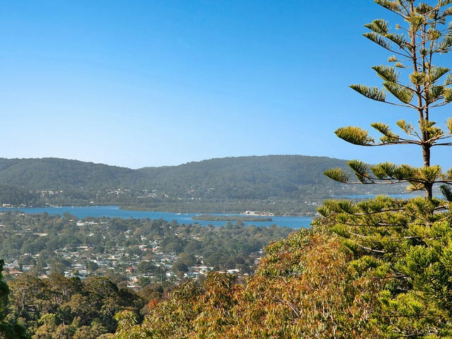 7 The Bastion, Umina Beach, NSW 2257