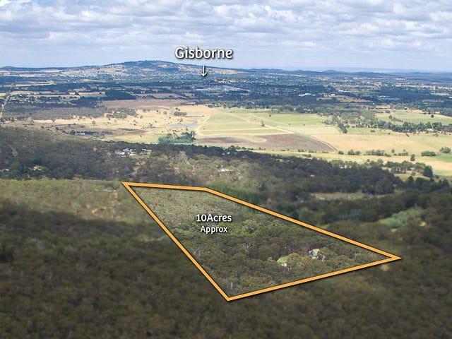 99 Mt Robertson Road, New Gisborne, Vic 3438