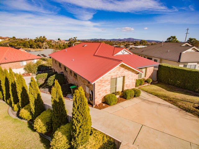 5  AVONLEA PLACE, Orange, NSW 2800