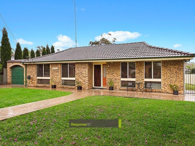 5 Tain Place, Schofields, NSW 2762