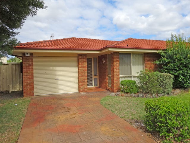 2A New Place, Narellan Vale, NSW 2567