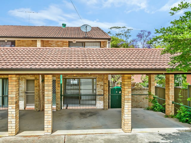 3/13 Cheviot Street, Mount Druitt, NSW 2770