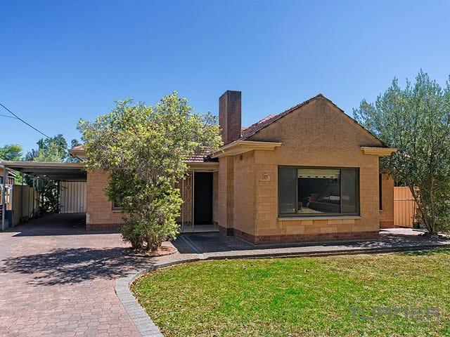 12 Leonard Street, Melrose Park, SA 5039