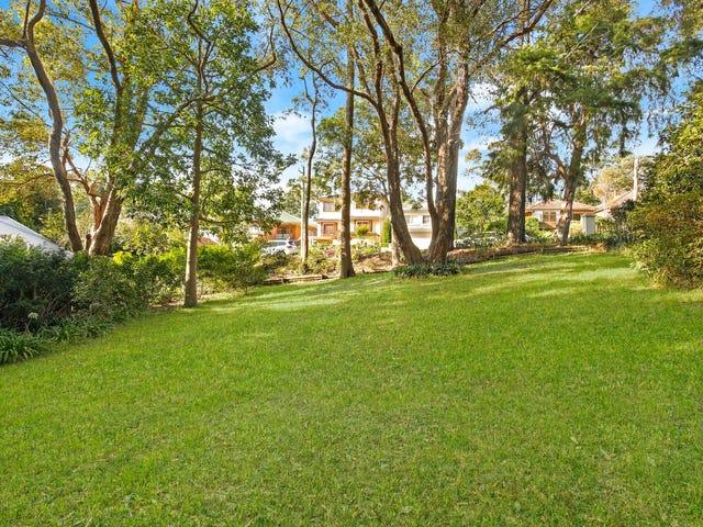 21 Eastern Avenue, Mangerton, NSW 2500
