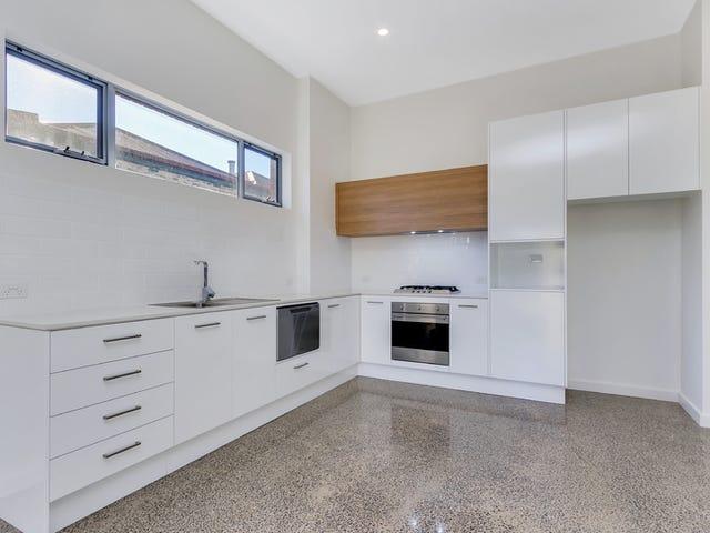 27 Marion Street, Adelaide, SA 5000