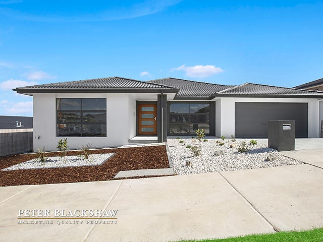 9 Yamma Way, Moncrieff, ACT 2914