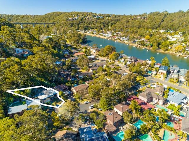 11 Boomi Place, Woronora, NSW 2232
