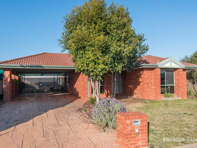 19 Sunlight Court, Shepparton, Vic 3630