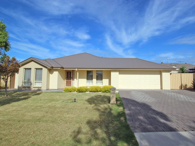 4 Whistlers Avenue, Aldinga Beach, SA 5173