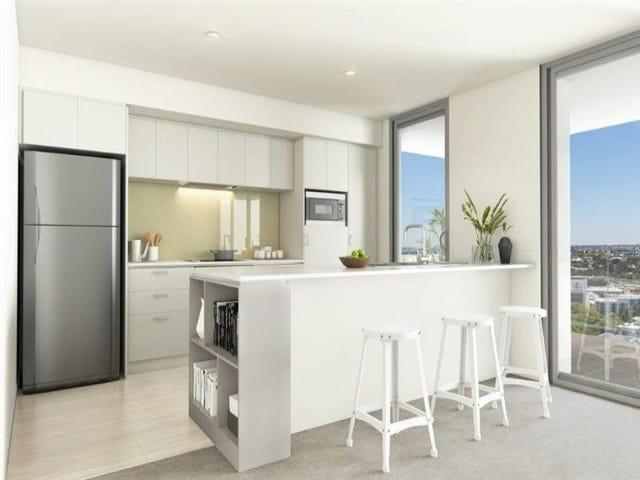 Lot 107, 659 Murray Street, West Perth, WA 6005