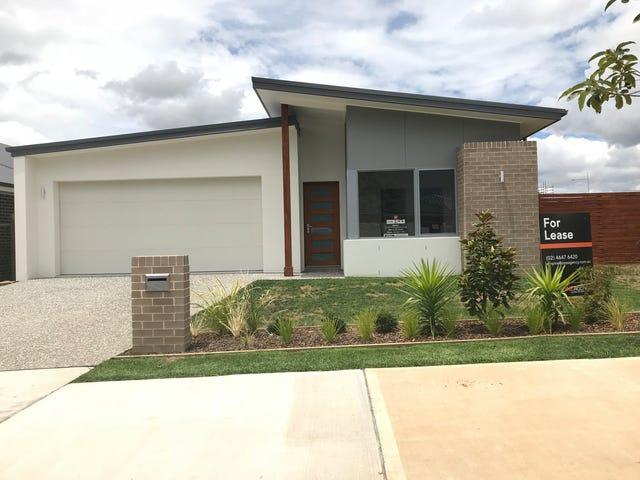 74 Steward Drive, Oran Park, NSW 2570