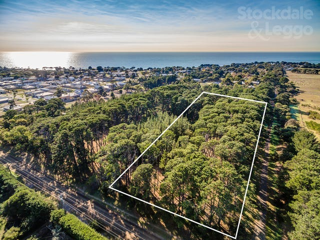 75-79 Ibbotson Street, Indented Head, Vic 3223