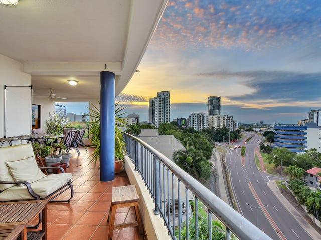 25/24 Harry Chan Avenue, Darwin City, NT 0800