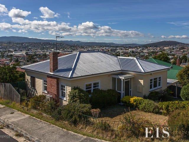 27 Lawson St, Moonah, Tas 7009