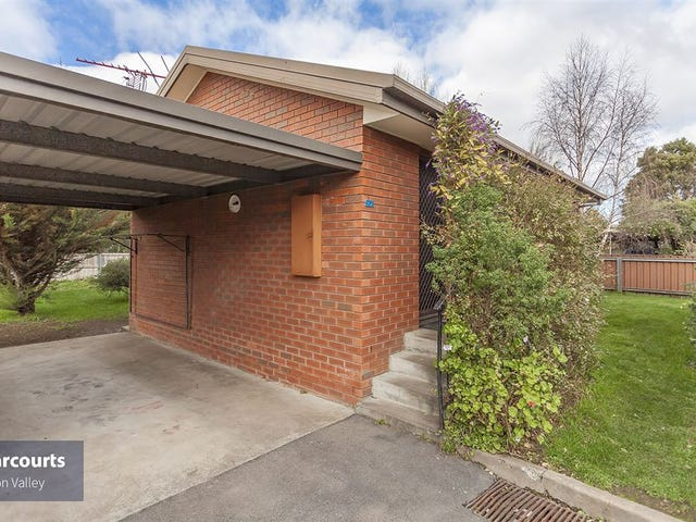 6/76 Main Road, Huonville, Tas 7109