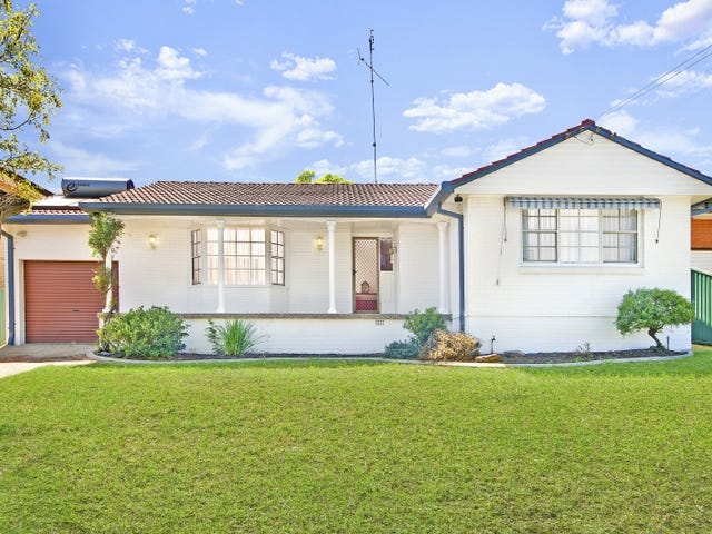 16 Chester Ave, Baulkham Hills, NSW 2153