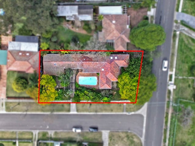 171 North Road, Eastwood, NSW 2122