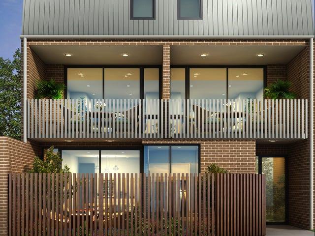 435-437 Parramatta Road, Leichhardt, NSW 2040