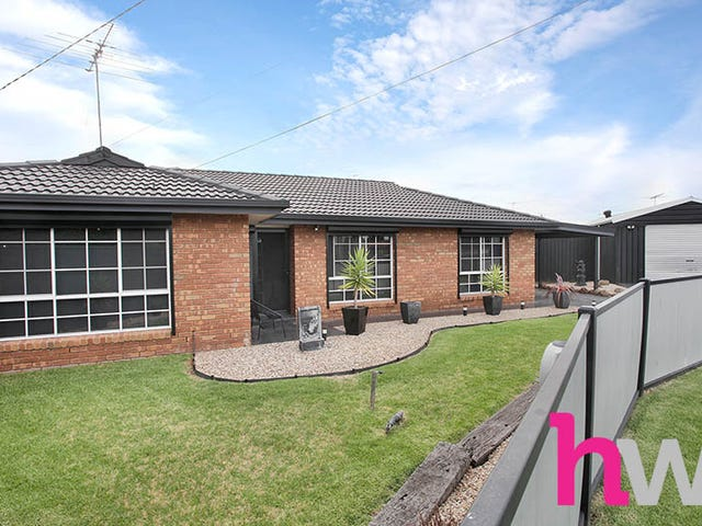 5 Dalwood Court, Corio, Vic 3214