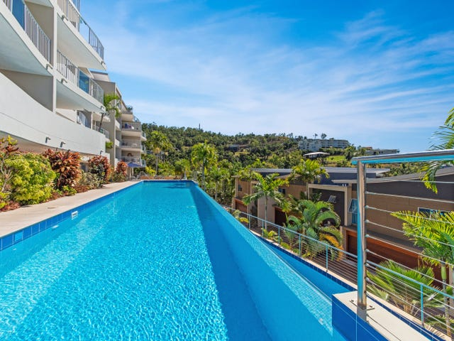 9 / 26-34 Raintree Place, Airlie Beach, Qld 4802