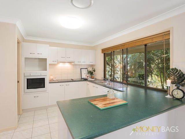 243 Marks Road, Jimboomba, Qld 4280