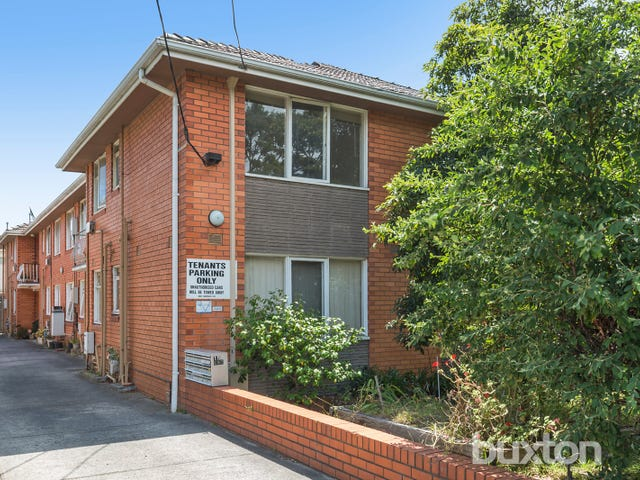 5/187 Tucker Road, Bentleigh, Vic 3204