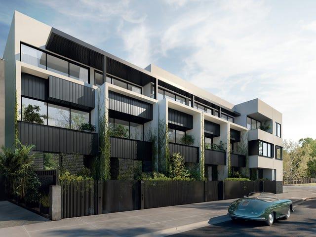 277 Graham Street, Port Melbourne, Vic 3207