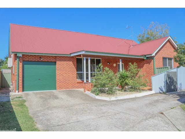 84A Rocket Street, Bathurst, NSW 2795