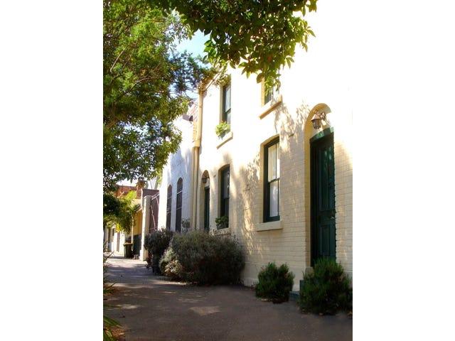 361 Dorcas Street, South Melbourne, Vic 3205
