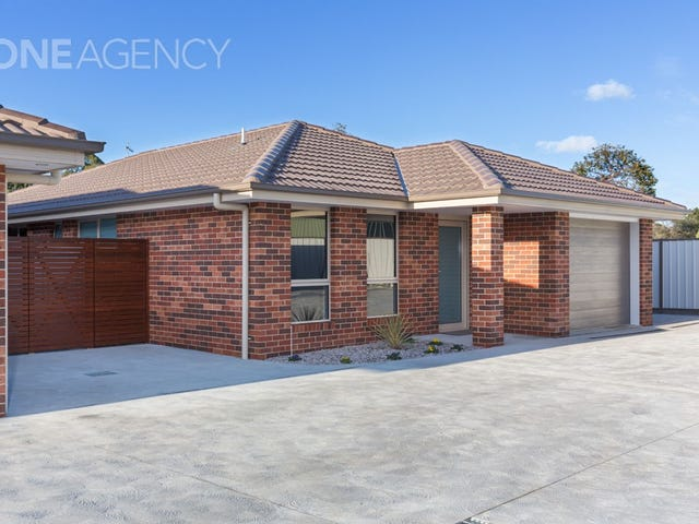 1/82a Main Road, Exeter, Tas 7275