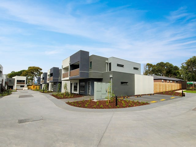 21 Alpina Street, Frankston North, Vic 3200