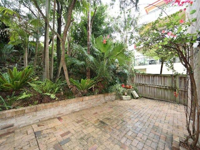 2/101 Milson Road, Cremorne Point, NSW 2090