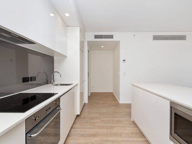 1508/510 St Pauls Terrace, Bowen Hills, Qld 4006