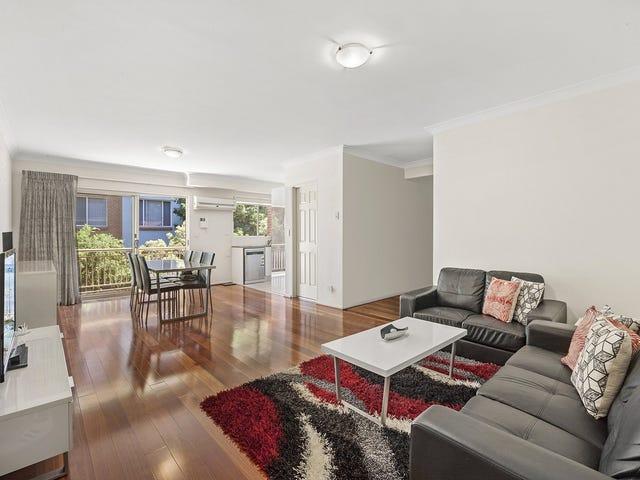 11/59-63 Buller Street, North Parramatta, NSW 2151