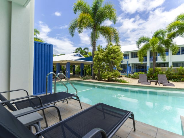 31 'Oaks Lagoons'/2- Langley Rd, Port Douglas, Qld 4877