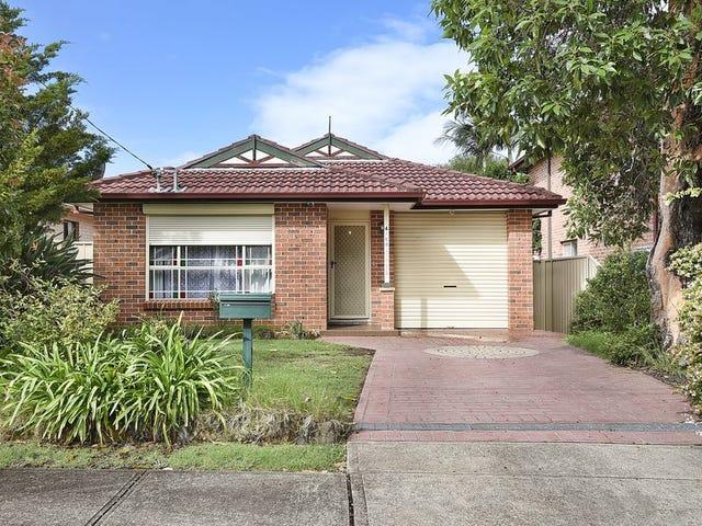 4/68 Station Street, Fairfield Heights, NSW 2165