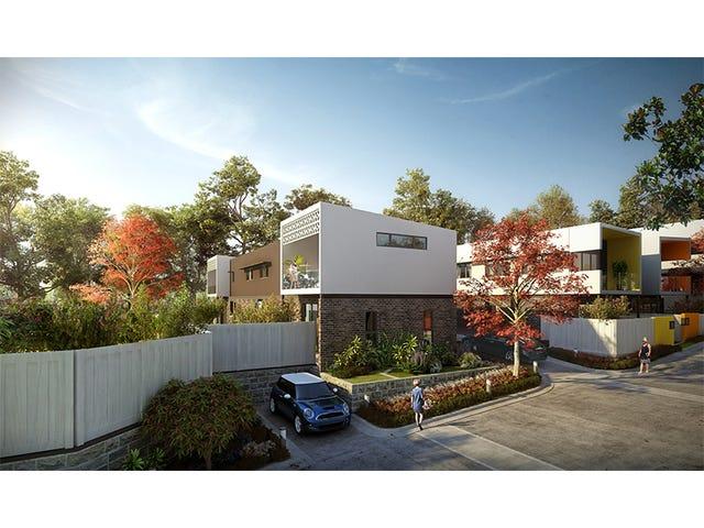 371 Beenleigh Road, Sunnybank, Qld 4109