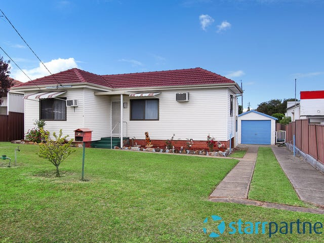 5 Malouf Street, Guildford, NSW 2161