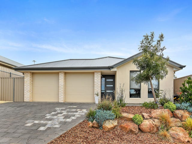 33 Manly Court, Seaford Rise, SA 5169